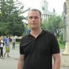 Максим, 39, г.Шатура