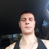 Василий, 30, г.Пенза