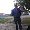 Денис, 26, г.Железногорск