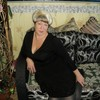 ЕКАТЕРИНА, 54, г.Малая Вишера