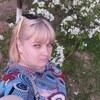 Татьяна, 28, г.Тюмень