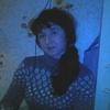 Елена, 37, г.Краснокамск