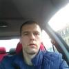 Сергуня, 29, г.Вологда