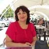 Ольга, 54, г.Гуково
