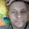 Игорь, 36, г.Великие Луки