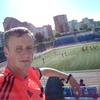 Андрей, 33, г.Сухиничи