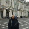 Евгений шейхАн, 30, г.Кунгур