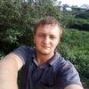 Алекс, 24, г.Горно-Алтайск