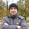 Сергей, 46, г.Архангельское