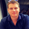 Дмитрий, 22, г.Пушкин