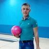 Миша, 31, г.Кострома