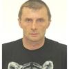 иван, 50, г.Зеленоборский