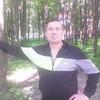 Иван Чистяков, 54, г.Зубова Поляна