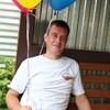 Евгений, 38, г.Сорочинск