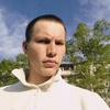 Сергей, 22, г.Артем