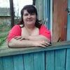 Анна, 29, г.Урень