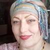 Антонина, 57, г.Лямбирь