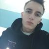 Сергей, 21, г.Ейск