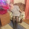 Людмила, 64, г.Тайшет