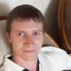 Станислав, 40, г.Шумиха