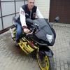 Михаил, 47, г.Шлиссельбург