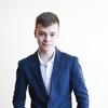 Кирилл, 21, г.Новосибирск