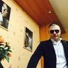 Алексей, 26, г.Мурманск