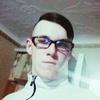 Maksim, 21, г.Камень-на-Оби