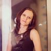 Алёна, 35, г.Саратов