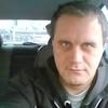 ной, 33, г.Волгодонск
