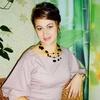 Зинаида Александровна, 30, г.Оха