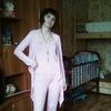 Ольга, 32, г.Урень