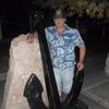 Андрей, 38, г.Севастополь