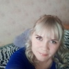 Milena, 29, г.Архангельск