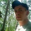Denis, 38, г.Чита