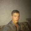 Александр, 30, г.Камышин