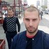 Александр Брикс, 30, г.Екатеринбург