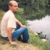 Андрей Дергачев, 37, г.Москва