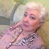 Наталья, 60, г.Чита