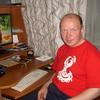 Дмитрий, 46, г.Усть-Большерецк