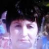 Краса, 55, г.Мамадыш