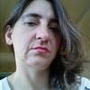 Наталья, 30, г.Курск