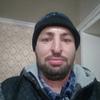 мирзабала, 41, г.Буйнакск