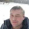 Egor, 37, г.Саров (Нижегородская обл.)