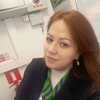 Людмила, 34, г.Волгоград