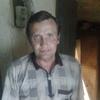Виктор, 54, г.Джанкой