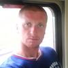 Алексей, 28, г.Химки
