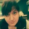 Дарья, 29, г.Орел