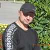 Олег, 34, г.Кизел
