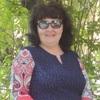 Анюта, 37, г.Ангарск